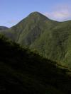 200608_14